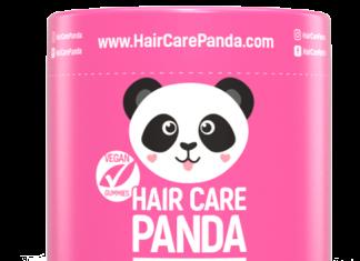Hair Care nieuwe reacties 2018, ervaringen, reviews, kopen, prijs, nederlands, forum, bestellen, apotheek