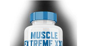 Muscle Extreme XXL complete gids 2018, ervaringen, recensies, review, kopen, nederlands, bestellen, prijs