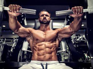 Muscle Extreme XXL gebruiksaanwijzing, hoe gebruiken?