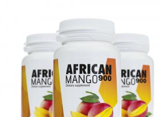 AfricanMango900 ervaringen, reviews, nederlands, forum, prijs, bestellen, kopen, kruidvat