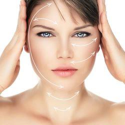 Collagen Facial Moisturizer waar te koop, kopen, apotheek