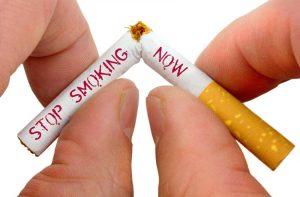 Quit Smoking magnet, gebruiksaanwijzing, hoe gebruiken?