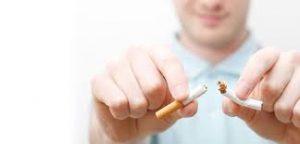 Quit Smoking prijs