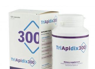 Triapidix300 ervaringen, nederlands, forum, prijs, bestellen, review, kopen, kruidvat