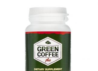 Green Coffee Plus verslag 2018 ervaringen, reviews, forum, kopen, kruidvat, prijs, nederlands, recensie