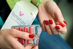 Femmax ervaringen, reviews, forum - recensie