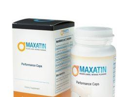 Maxatin ervaringen, review, kopen, nederlands, forum, bestellen, prijs