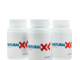 Natural XL ervaringen, forum, review, prijs, kopen, bestellen, nederlands