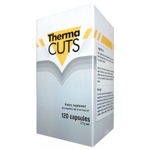 thermacuts