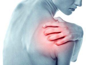 Wanneer moet u een arts te spierpijn?