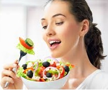 Met inegegrip van vitamine
