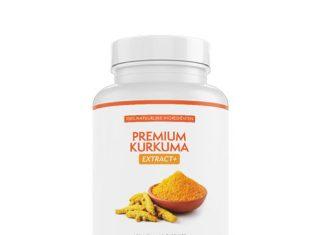 Kurkuma Extract+ Laatste informatie 2019, ervaringen, review, kopen, prijs, ingredients, Nederland - bestellen