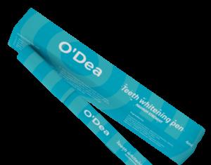 O Dea Voltooid opmerkingen 2019, prijs, ervaringen, review, forum, teeth whitening pen - hoe te gebruiken? Nederland - bestellen