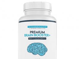 Premium Brain Booster Laatste informatie 2019, ervaringen, review, recensies, prijs, capsule, ingredienten, Nederland - bestellen