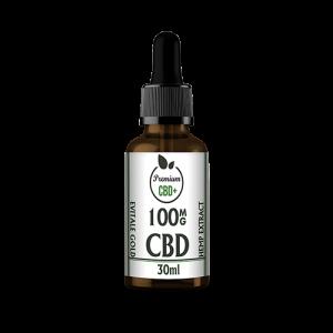 Premium CBD+ Olie Voltooid opmerkingen 2019, prijs, ervaringen, forum, recensies, ingredienten, Nederland - bestellen
