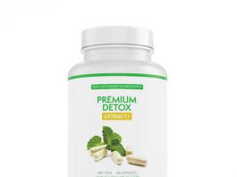 Premium Detox Extract+ Laatste informatie 2019, ervaringen, review, recensies, prijs, capsule, ingredienten, Nederland - bestellen
