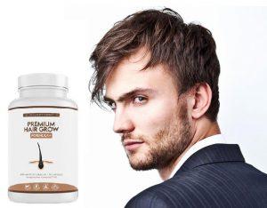 Premium Hair Grow Formula ervaringen, review, forum