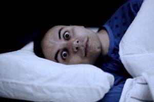 Premium Sleep Comfort capsule, ingredienten - hoe in te nemen?