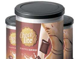 Choco Lite Bijgewerkt opmerkingen 2019, ervaringen, review, prijs, poeder, ingredients - kopen, waar te koop? Nederland - bestellen