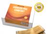 Varican Pro Comfort Bijgewerkt opmerkingen 2019, ervaringen, review, recensies, prijs, compression stockings, Nederland - bestellen