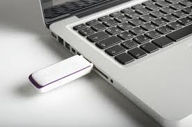 Flash Drive waar te koop, online - kopen