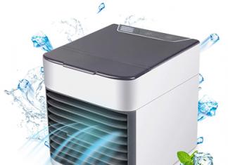 Fresh-R Voltooid opmerkingen 2019, ervaringen, reviews, forum, prijs, air humidifier, apparaat - waar te koop? Nederland - bestellen