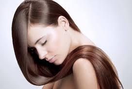 Hair Revital X Nederland - bestellen, online, amazon