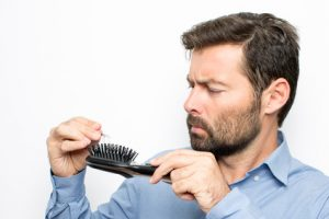 Hair Revital X ervaringen, review, forum - recensies