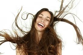 Hair Revital X prijs