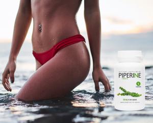 Piperine diet ervaringen, review, forum - recensies