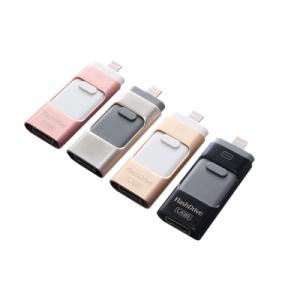 Flash Drive Voltooid opmerkingen 2019, ervaringen, prijs, review, Storage Device - waar te koop? Nederland - bestellen