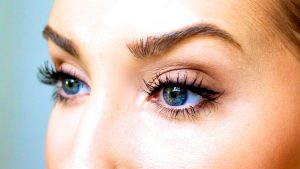 QuickMax eyelash growth enhancer, ingredients - how to use?