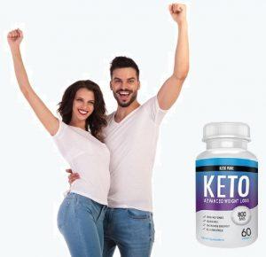 Keto Plus capsules, ingrediënten, hoe het te nemen, hoe werkt het, bijwerkingen