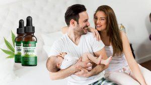 Formula Swiss CBD druppels, ingrediënten, hoe het te nemen, hoe werkt het, bijwerkingen