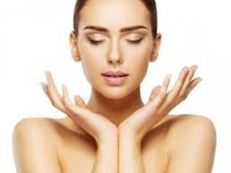 Hydrestore Skin amazon, fabrikant - Nederland