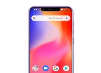 xPhone - huidige gebruikersrecensies 2019 - ingrediënten, hoe het te gebruiken, hoe werkt het, meningen, forum, prijs, waar te kopen, fabrikant - Nederland