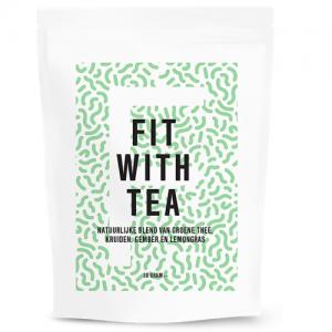 Fit With Tea - current user reviews 2019 - ingrediënten, hoe het te nemen, hoe werkt het, meningen, forum, prijs, waar te kopen, fabrikant - Nederland